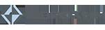 clients-logo-evrochem-1