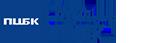 clients-logo-pcbk-1
