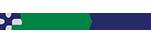 clients-logo-uralhim-1