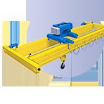 img-equipment-main-2
