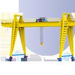 img-equipment-main-3