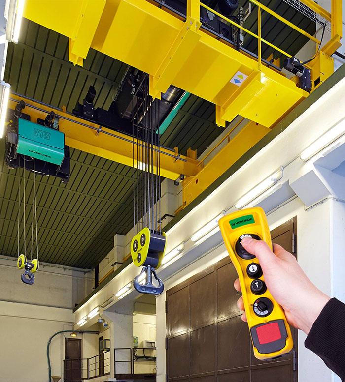 img-services-modernization-2-1